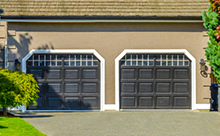 Security Garage Door Service Haledon, NJ 862-253-1005